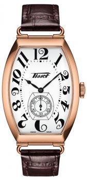 Tissot T128.505.36.012.00 - zegarek damski