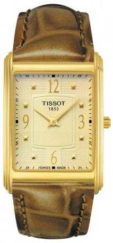 Tissot T71.3.608.94 - zegarek damski