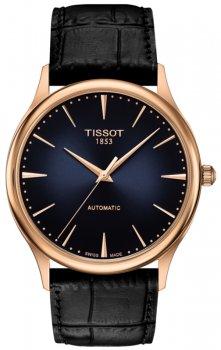 Tissot T926.407.76.041.00 - zegarek męski