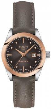 Tissot T930.007.46.296.00 - zegarek damski