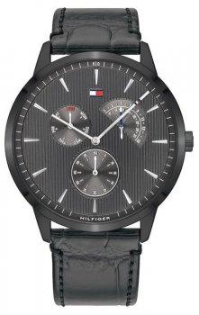 Tommy Hilfiger 1710388 - zegarek męski