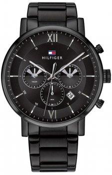 Tommy Hilfiger 1710410 - zegarek męski