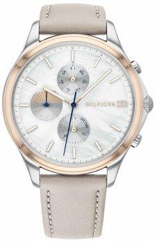 Tommy Hilfiger 1782118 - zegarek damski