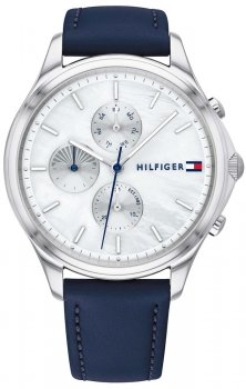 Tommy Hilfiger 1782119 - zegarek damski