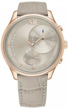 Tommy Hilfiger 1782131 - zegarek damski