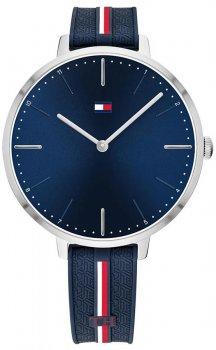 Tommy Hilfiger 1782154 - zegarek damski