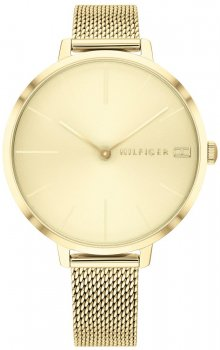 Tommy Hilfiger 1782164 - zegarek damski