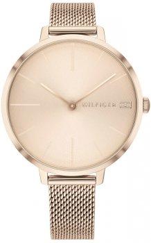 Tommy Hilfiger 1782165 - zegarek damski