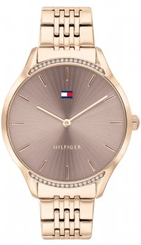 Zegarek damski Tommy Hilfiger 1782212