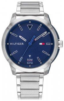Zegarek męski Tommy Hilfiger 1791620