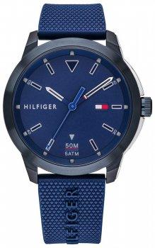 Tommy Hilfiger 1791621 - zegarek męski