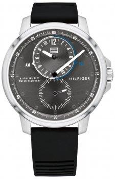 Zegarek męski Tommy Hilfiger 1791626