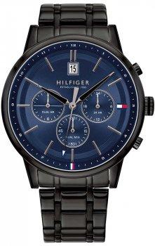 Tommy Hilfiger 1791633 - zegarek męski