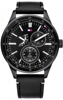 Tommy Hilfiger 1791638 - zegarek męski