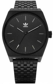 Adidas Z02-001 - zegarek męski
