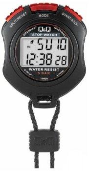 QQ HS47-003 - zegarek unisex