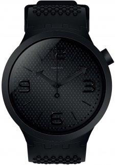 Swatch SO27B100 - zegarek męski