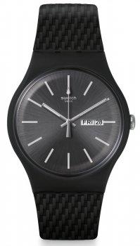 Zegarek damski Swatch SUOM708