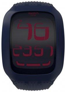 Swatch SURN101 - zegarek męski