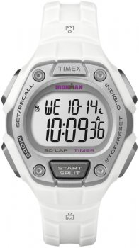 Timex TW5K89400 - zegarek damski