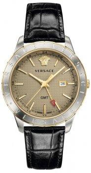 Versace VEBK00218 - zegarek męski