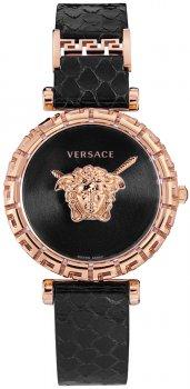 Versace VEDV00719 - zegarek damski