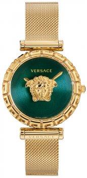 Versace VEDV00819 - zegarek damski