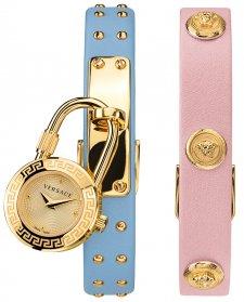 Versace VEDW00219 - zegarek damski