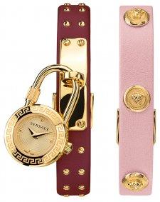 Versace VEDW00319 - zegarek damski