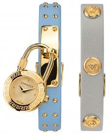 Versace VEDW00419 - zegarek damski