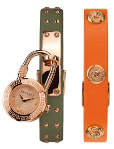 Versace VEDW00519 - zegarek damski
