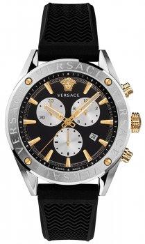 Versace VEHB00119 - zegarek męski