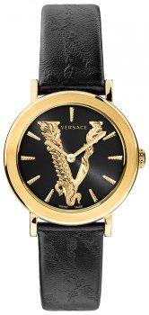 Versace VEHC00119 - zegarek damski