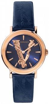 Versace VEHC00419 - zegarek damski