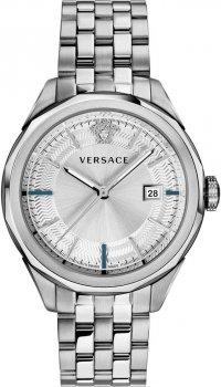 Versace VERA00518 - zegarek męski