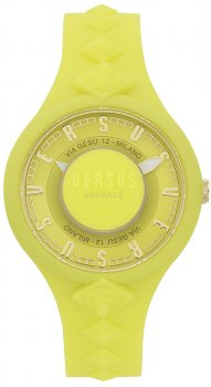 Versus Versace VSP1R0419 - zegarek damski