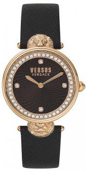 Zegarek damski Versus Versace VSP331518