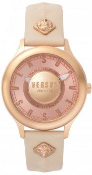 Versus Versace VSP410318 - zegarek damski