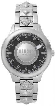 Versus Versace VSP410418 - zegarek damski