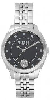 Zegarek damski Versus Versace VSP510518