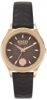 Versus Versace VSP560418 - zegarek damski