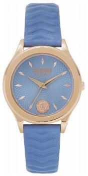 Versus Versace VSP561318 - zegarek damski