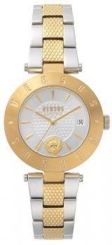 Versus Versace VSP772518 - zegarek damski