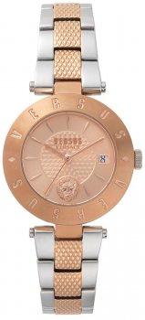 Versus Versace VSP772618 - zegarek damski