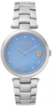Versus Versace VSP870518 - zegarek damski