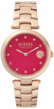 Versus Versace VSP870818 - zegarek damski