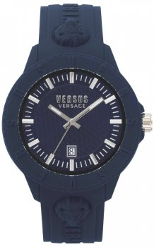 Versus Versace VSPOY2118 - zegarek damski