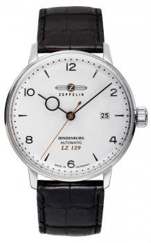 Zegarek męski Zeppelin 8062-1