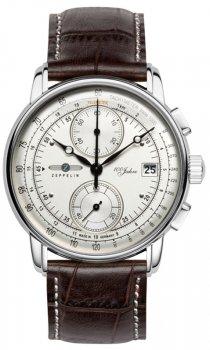 Zegarek męski Zeppelin 8670-1