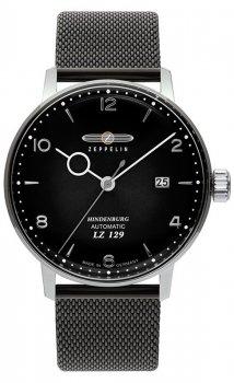 Zegarek męski Zeppelin 8062M-2
